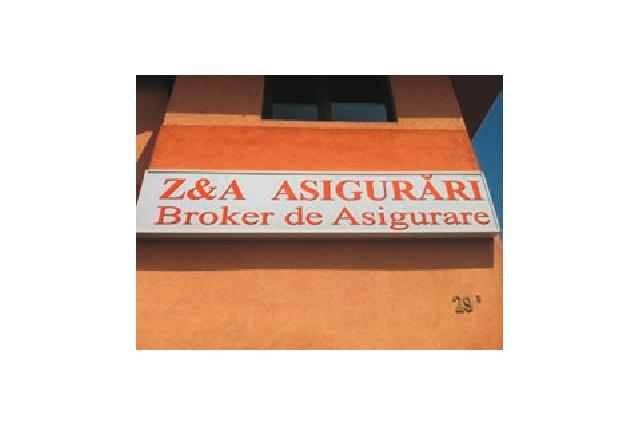 Bravo r broker de asigurare